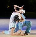 Варна - Балетен конкурс 2008 ; comments:4