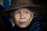 A Few Portraits from South China - 2 ; comments:37