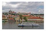 """Прага...разходка с """"джаза""""..;) ; comments:38"""