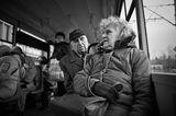 трамвай N5 ; comments:40
