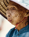 A Few Portraits from South China - 13 ; comments:147