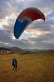 paraglide ; Comments:3