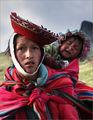 """Отговорът на въпроса """"Е, как беше в Перу""""... ; comments:16"""