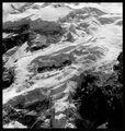 Непап - Ледник ; comments:6