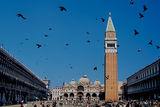 Венеция ; comments:73