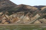 Lanmannalaugar ; comments:60