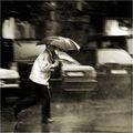 Дъждовен ден II ; comments:29