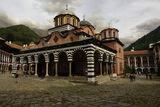 Българско ; comments:26