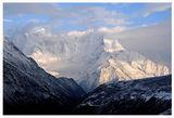 Непал - ....... ; comments:22