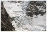 Непал - Сераци ; comments:1