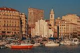Марсилия с оражев акцент ; comments:21