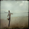 джоб с пясък и мечти... ; comments:55