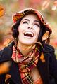 Последни мигове есен ; comments:112