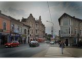 Изгледъ отъ Кюстендилъ ; comments:5