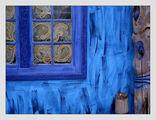 Игра с цветовете... ; comments:47