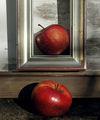портрета на дориан грей ; comments:46