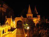 Потайностите на Будапеща II ; comments:31