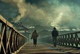 В. Т. - Владишки мост ; comments:130