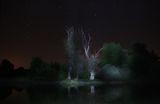 Нощно сияние ; comments:23