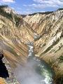 Upper Falls ; comments:19