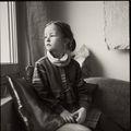 Greta слуша Kinderszenen, Schumann ; comments:70