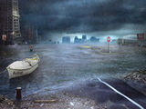 Flood.. ; comments:122