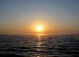 Изгрев над Черно Море ; Коментари:11