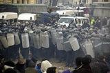 14 януари - протестите ; comments:29