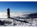 мъгливото долу ; comments:28