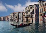 Венеция през лятото ; comments:97