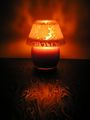 Свещ ; comments:5