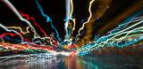 Нощни светлини ; comments:12