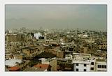 Техерански разходки ; comments:104
