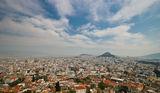 Атина ; comments:25