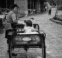 село Байша, провинция Юнан, Китай ; comments:13