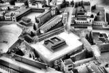 pergamon ; Comments:6