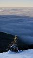 Над облаците ; comments:21