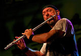 Ian Anderson ; comments:12