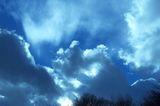 ... небесни послания ; Comments:5