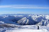 Изглед от връх Мусала 2 ; Comments:14