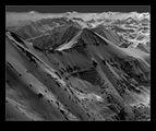 Пирин планина ; Comments:49