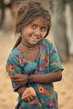 Дай 10 рупии!:) ; comments:121