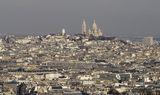 Париж ; comments:22