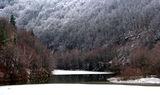 Ледента река... ; comments:28