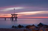 По изгрев-на морски риболов! ; comments:36