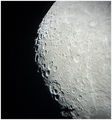 the Moon ; comments:26