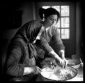 Хляб II (или младо от старо се учи...) ; comments:27