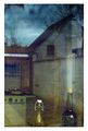 Кухнята на Рене Магрит ; comments:15