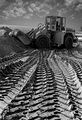 Пясък ; comments:74