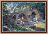 Дяволски мост - портрет ; comments:6
